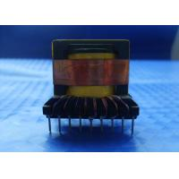 20kHZ-500kHZ High Frequency Transformer / Electrical Current Transformer
