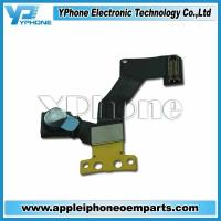 Quality OEM Small camera Replacement for IPhone 5s for sale