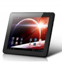 Quality 9.7 Inch Tablet PC Rk3066 Dual Core WiFi Bluetooth HD Android 4.0 for sale