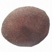 Quality Rutile Sand for sale