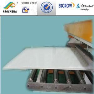 Quality PVDF sheet ,PVDF board,PVDF Pannel for sale