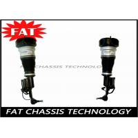 Quality 4 Matic mercedes front suspension CL - Class C216 w216 CL500 CL550 CL600 CL63 Air Spring Bag Strut for sale