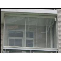Stainless Steel Window Screen 3~200mesh Wire Mesh to Prevent Insects and Fly