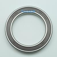 Quality NSK Radial Bearing 6912du 60x85x13 TN GN Especially Suitable For Lectra Cutter Vector 7000 for sale