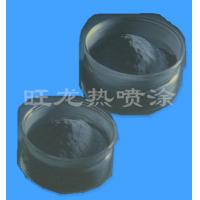 Buy cheap Nickel alloy powder from wholesalers