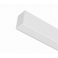 Quality Surface Mounted 5FT Residential LED Lighting for sale