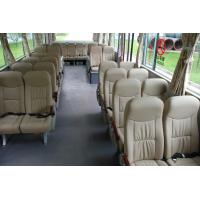 Buy VIP Bus airport bus luxury configuration airport bus customerized at wholesale prices