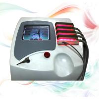China Lipo Laser (lipolysis) Slimming Machine for body shapping on sale