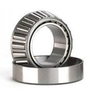 Quality Automotives Single Row Taper Roller Bearing 31324X DIN ISO 355 / DIN 720 for sale