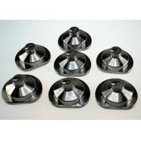 Buy Bushing Mold Spare Parts Metal Insert On Hot Sprue For Mold Components at wholesale prices