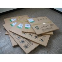 Quality positive ps offset printing plate for sale