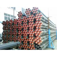 Quality ERW and Seamless SPEC API 5CT CASTING AND  TUBING for Oil, Gas, Petroleum for sale