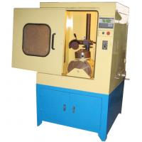 Quality GEAR CHAMFERING MACHINE MR-C2 for sale