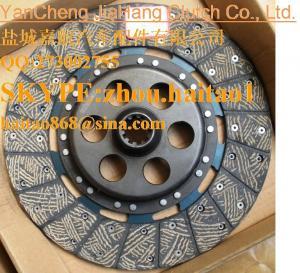 Quality Landini 1866042M93/3599462M91/887889M91/887889M94/907090M93 for sale