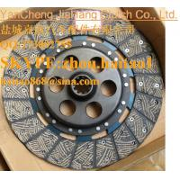 Buy cheap 19550, 19551, 19552, 40677, 40678, 40679, 40680, 40681, 40682 from wholesalers