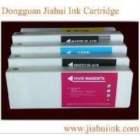 Compatible Ink Cartridges for Epson 7910/7900/7700/9700/9900 for sale