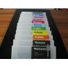 Epson 7900 9900 Inkjet Printer Ink Cartridges , Durable Generic Ink Cartridges for sale