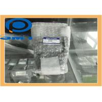 Quality N210062742aa / X01l42001 AI Spare Parts Frame For Panasonic Avk Machine for sale