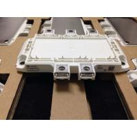 Quality FS100R17PE4 infineon eupec ipm pim igbt modules scr bridge rectifier module for sale