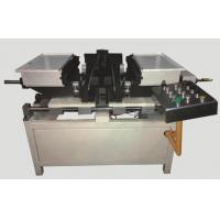 Quality Radiator / Condenser /  Heater / Evaporator Core Assembly Machine for sale