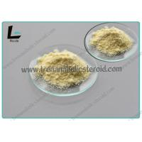 Quality Tren A Revalor - H Trenbolone Acetate Powder , Trenbolone Acetate Finaplix For Bodybuilder for sale