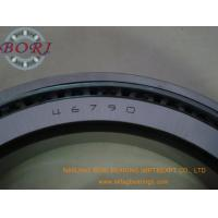 Quality TIMKEN bearing LM522548/LM522510DC taper roller bearings in stock with price list for sale