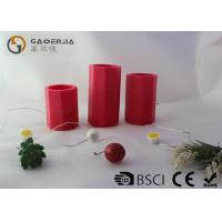 Quality Multi Function Flameless Led Candles Outdoor With CE / ROHS Certification for sale