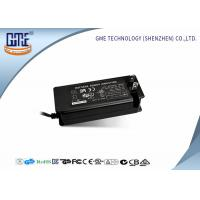 Buy GFP451DA - 2419  24V AC DC Power Adapter 1.9A UL FCC ROHS Approved at wholesale prices