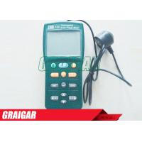 Quality New Released Items TES-132 Datalogging Solar Power Meter for sale