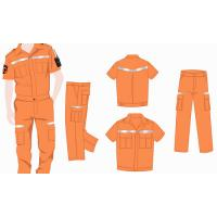 Quality Best selling products cheap reflective vest,reflective safety vest made in china for sale