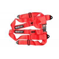 Quality Security Car Parts Child Seat Belt Shoulder StrapFits For 4 Years And Older for sale
