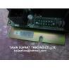 Buy cheap TSUDAKOMA 625806-70 MAIN BOARD from wholesalers