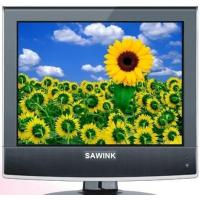 Quality 15 inch LCD TV for sale