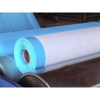 Buy EPDM Rubber Waterproofing membranes at wholesale prices