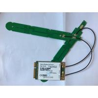 Quality Electronic Component Sourcing Support GPS MC7304 4G Module +2pcs 4G strong signal antenna LTE for sale