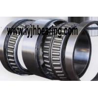 BT4B 331161 BG/HA1 four row tapered roller bearing, SKF bearing, cold rolling mill bearing for sale