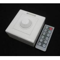 Quality 12-key Infrared DMX Dimmer for sale