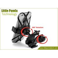 China Popular Design Smartphone Bracket Phone Universal Holder Bike Bicycle Mount/Holder on sale