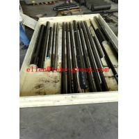 Quality incoloy 800 800h 800ht bar for sale