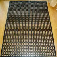 Quality Anti-fatigue Mat for Commercial and Industrial Use  for sale