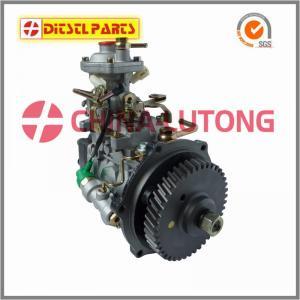 China Zexel Diesel Injection Pump Nj-Ve4/11f1900L005 for Jmc, Gmc on sale