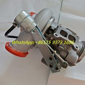 Quality Hot sell Genuine Cummins M11 ISM11 Qsm11 Turbocharger Hx55  4037633 4037634 4089862 4037629 4089860 4089863 for sale