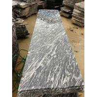 China China Juparana Granite Tile for Flooring and Wall for sale