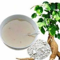 Quality Puerarin extract 10:1 for sale