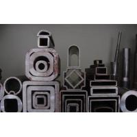 Quality Seamless Alloy Special Tubes for sale