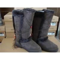 Wholesale UGG Boot for sale