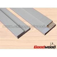 Quality Primed FJ Pine Decorative Wooden Architrave Mouldings Door Frames for sale