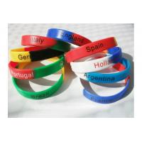 China Bracelets Friendship Bracelets 2013, VNERS Bracelet Gold Supplier, chip ntag203 silicone rfid wristband Bracelet Vners on sale