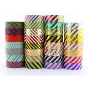 Custom Printed Scotch Tape Label 5cm Wide Adhesive Instagram Multipurpose Designs for sale