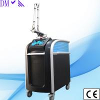 Buy cheap Pico laser ce approved laser tattoo removal machine pico genesis laser from wholesalers